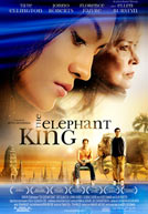The Elephant King HD Trailer
