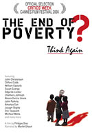 The End of Poverty? HD Trailer