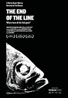 The End of the Line Poster