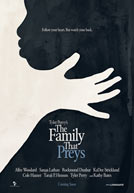 The Family That Preys HD Trailer