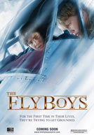 The Flyboys HD Trailer