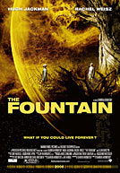 The Fountain HD Trailer