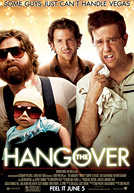 The Hangover HD Trailer