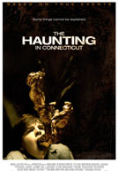 The Haunting In Connecticut HD Trailer