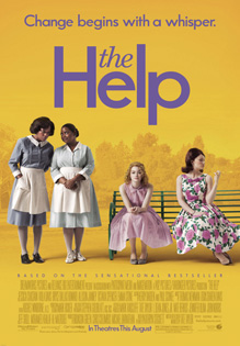 The Help HD Trailer