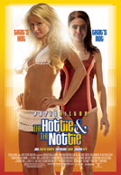 The Hottie and the Nottie HD Trailer