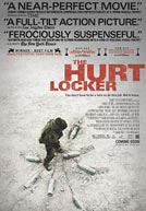 The Hurt Locker HD Trailer