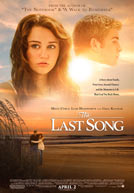 The Last Song HD Trailer