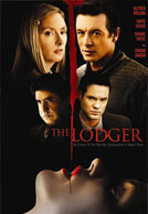 The Lodger HD Trailer