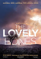 The Lovely Bones HD Trailer