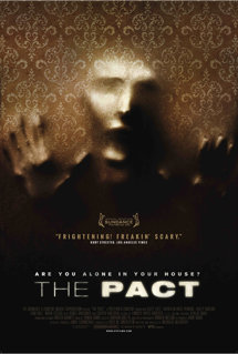 The Pact HD Trailer