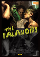 The Paranoids HD Trailer