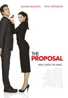 The Proposal HD Trailer