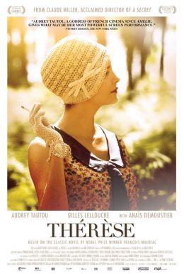 Therese HD Trailer