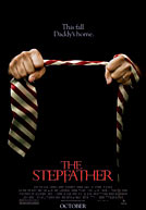 The Stepfather HD Trailer