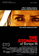 The Stoning of Soraya M. HD Trailer