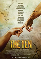 The Ten HD Trailer