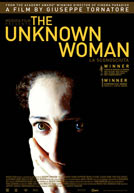 The Unknown Woman HD Trailer