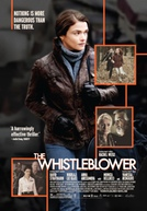 The Whistleblower HD Trailer