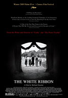 The White Ribbon HD Trailer