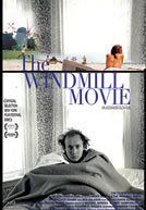 The Windmill Movie HD Trailer