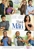 Think Like A Man HD Trailer