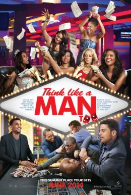 Think Like a Man Too HD Trailer