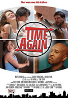 Time Again HD Trailer