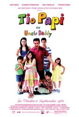 Tio Papi HD Trailer