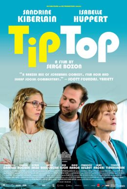 Tip Top HD Trailer