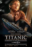 Titanic HD Trailer