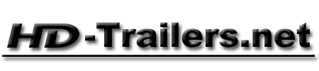 HD-Trailers.net Title