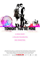 Tonight You're Mine HD Trailer