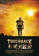 Touchback HD Trailer