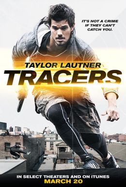 Tracers HD Trailer
