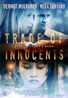 Trade of Innocents HD Trailer