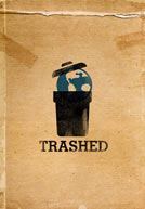 Trashed HD Trailer