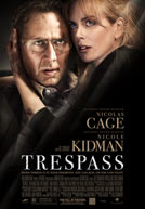 Trespass HD Trailer