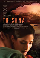 Trishna HD Trailer