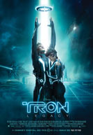 TRON: Legacy HD Trailer