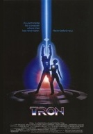 TRON HD Trailer
