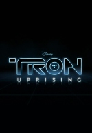 TRON: Uprising movie