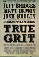 True Grit HD Trailer