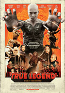 True Legend Poster
