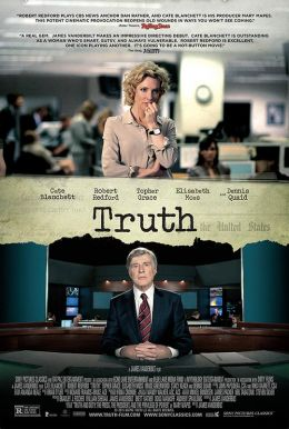 Truth HD Trailer