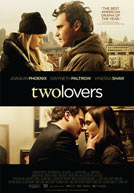 Two Lovers HD Trailer