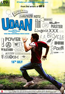 Udaan HD Trailer