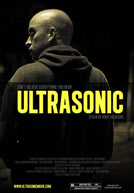 Ultrasonic HD Trailer