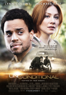 Unconditional HD Trailer