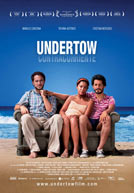 Undertow HD Trailer